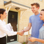 Advice To Help You Sell Your Property Quickly