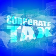 Ruthless Corporate Taxation Strategies Exploited