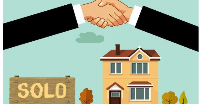 Tips in Selling Your Property